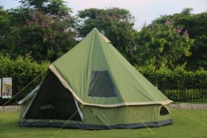 Benefits Of Teepee Tents For C&ing & Benefits Of Teepeei Tents For Camping